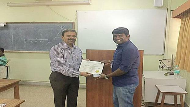 biju_goppalan_certification