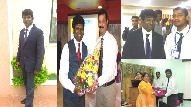 biju_goppalan_felicitation