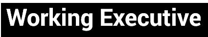 cogent_academy_executives