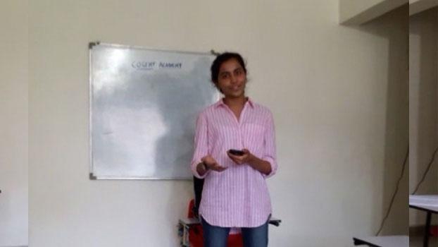 cogentacademy_presentation1