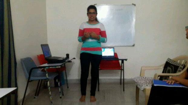 cogentacademy_presentation2