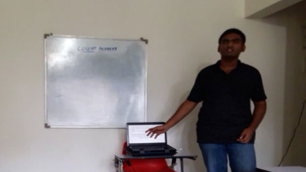 cogentacademy_presentation6
