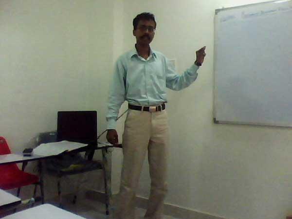 professional_presentation1