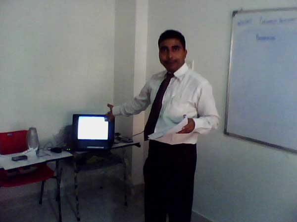 professional_presentation2