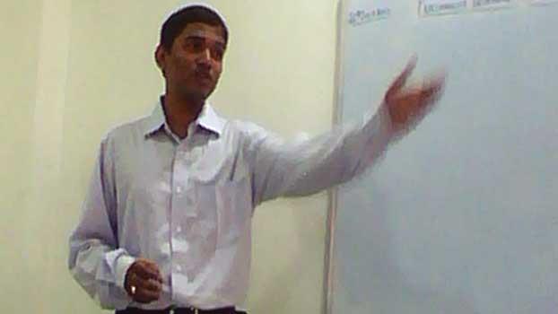 professional_presentation3