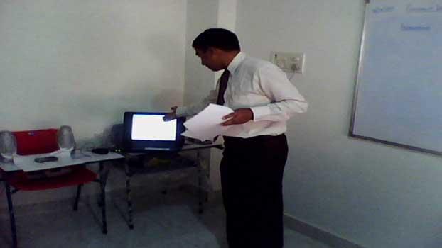 professional_presentaton