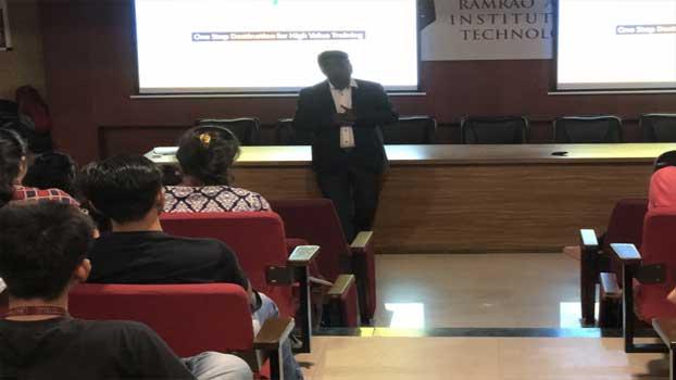 seminar_presentation