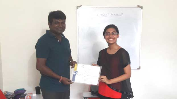 student_achievement3
