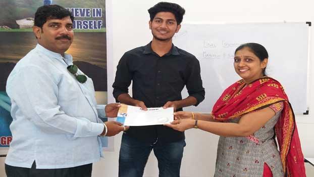 student_certificate