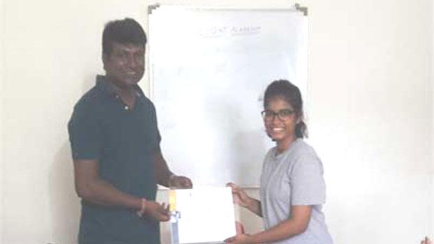 students_achievement1